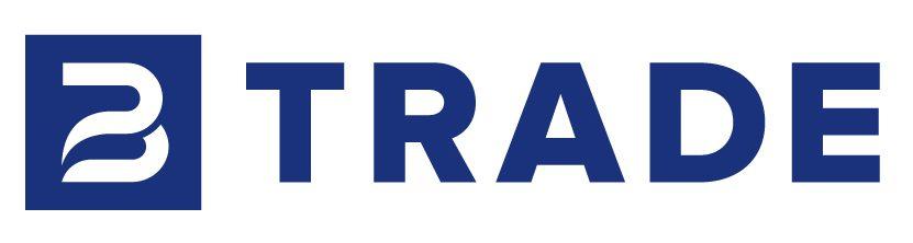 B trade Czech